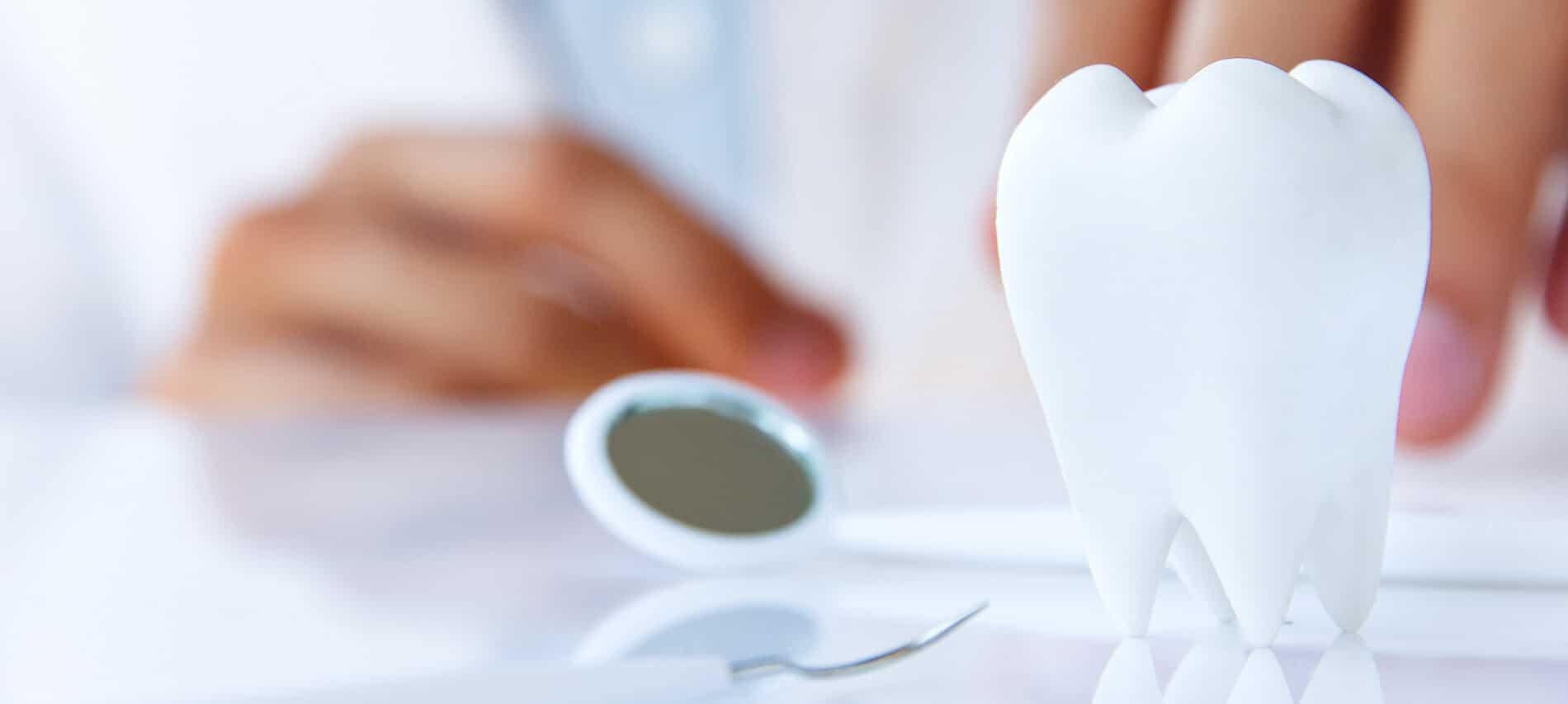 Think, that oral and maxillo facial surgery